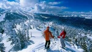 Сколько стоит отдохнуть в Карпатах зимой